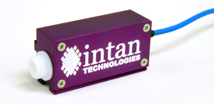 Intan CLAMP headstage