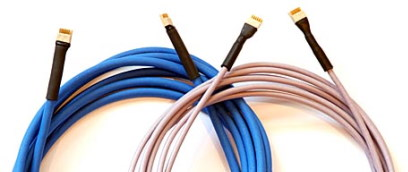 Intan RHD SPI interface cables